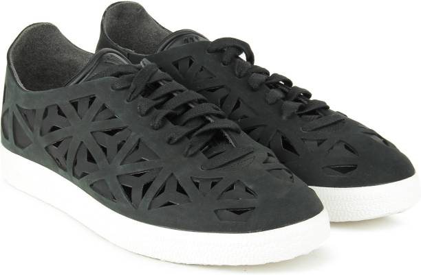 low priced b4162 a80e5 ADIDAS ORIGINALS GAZELLE CUTOUT W Sneakers For Women