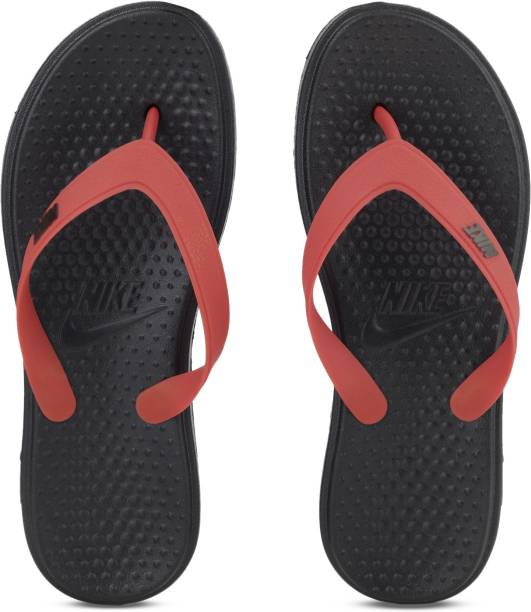 7b787aeb1f2 Nike Slippers For Men - Buy Nike Slippers   Flip Flops Online at ...