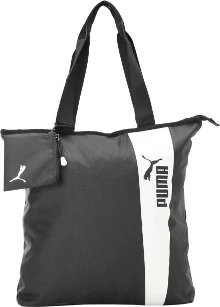 c3d1e322d941 Puma Bags Wallets Belts - Buy Puma Bags Wallets Belts Online at Best ...
