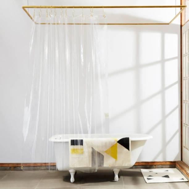 Melamine Shower Curtains - Buy Melamine Shower Curtains