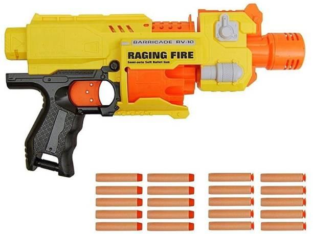 Nerf Guns Buy Nerf Guns Online At Best Prices In India Flipkart Com