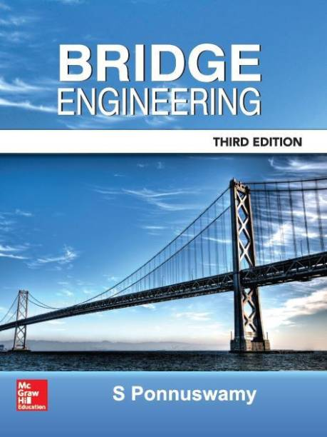 Bridge Engineering Third Edition