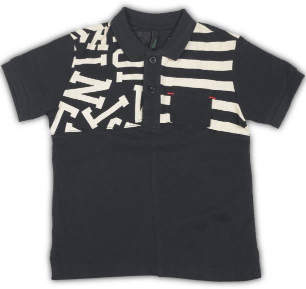 e73f24bb1ead Stripes Checks Baby Boys - Buy Stripes Checks Baby Boys Online at ...