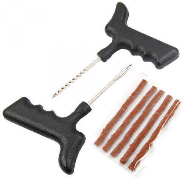 Puncture Repair Kits - Buy Puncture Repair Kits Online at Best ...