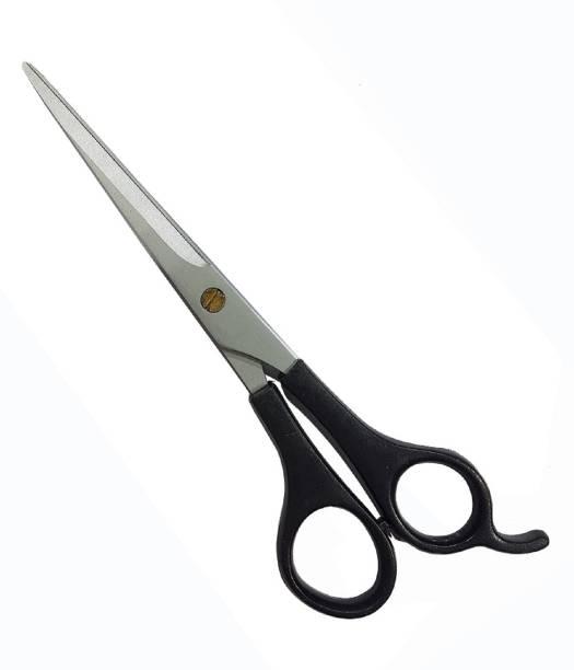 Confidence Hair Cut Scissors Salon And Parlor Scissors