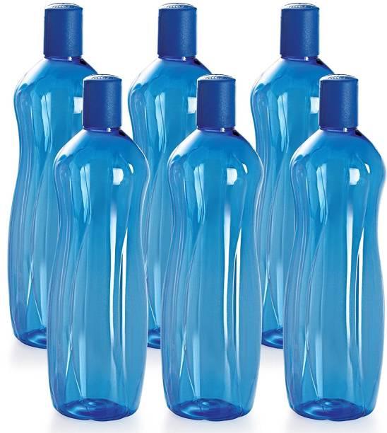 cello cello fridge bottle 1000 ml Bottle