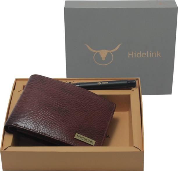 54faf80cf2e Bags Belts Wallets Combo - Buy Bags Belts Wallets Combo Online at ...