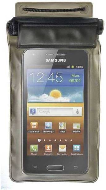 ACM Pouch for Samsung Galaxy Beam Projector I8530