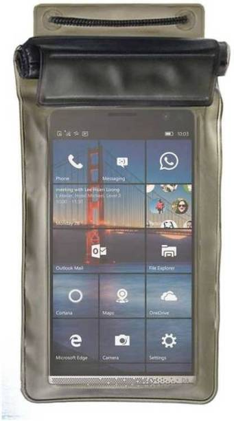 ACM Pouch for Hp Elite X3