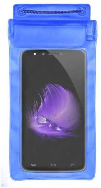 ACM Pouch for Homtom Ht50