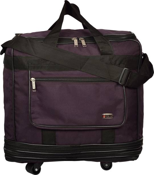 Travel Duffel Bag Duffel Bags - Buy Travel Duffel Bag Duffel Bags ... e08ef857eb3df