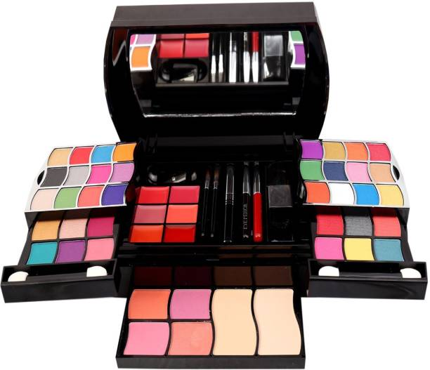 Teen Ceremonial Touch Beauty Makeup Kit
