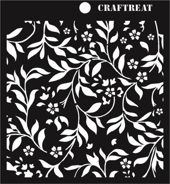 Stencils - Buy Stencils Online at Best Prices In India   Flipkart com