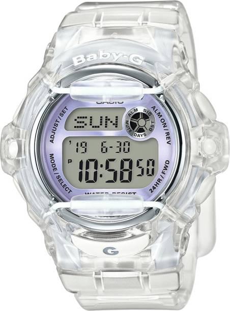 539da05260c0 Casio Watches - Buy Casio Watches Online at Best Prices in India ...