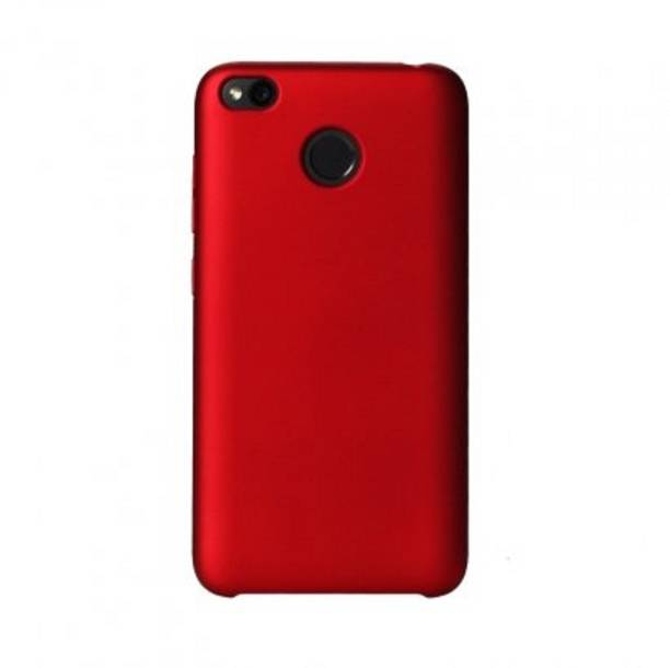 a8708cec3cd K B Mobile Ultimate Solution Plain Cases Covers - Buy K B Mobile ...