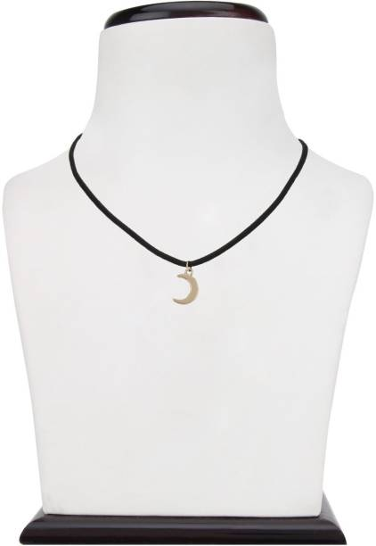 eb66f714b332 Streamline Necklaces - Buy Streamline Necklaces Online at Best ...