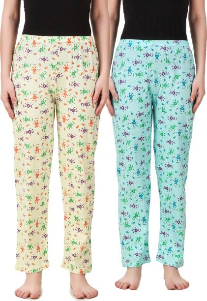 Pyjamas   Lounge Pants - Buy Pajamas for Women   Pajama Pants Online ... 6f7b58b45
