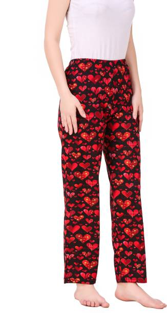 b726ba2a03 Pyjamas   Lounge Pants - Buy Pajamas for Women   Pajama Pants Online ...
