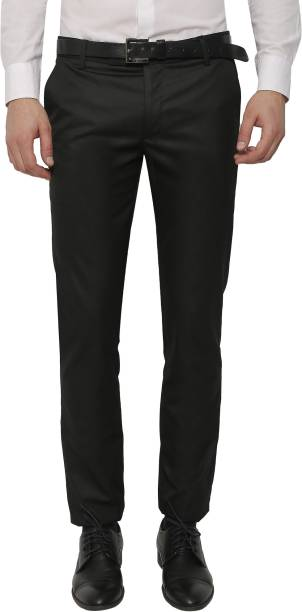 d6ac171cb8a96 Routeen Trousers - Buy Routeen Trousers Online at Best Prices In ...