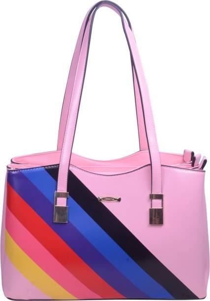 5eeecda2c0 Esbeda Handbags - Buy Esbeda Handbags Online at Best Prices In India ...