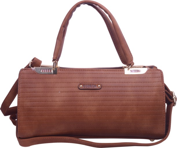 Replica designer handbags online shopping india