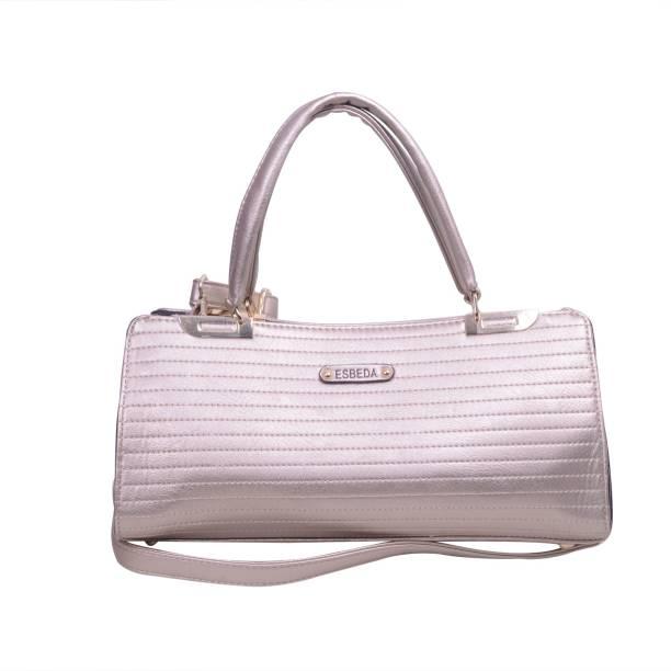 a54df8af0496 Esbeda Handbags - Buy Esbeda Handbags Online at Best Prices In India ...