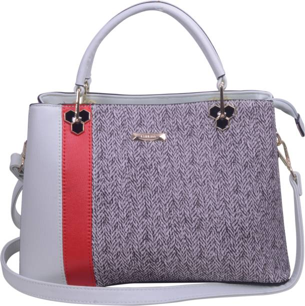 a3a0a0d38 Esbeda Handbags - Buy Esbeda Handbags Online at Best Prices In India ...