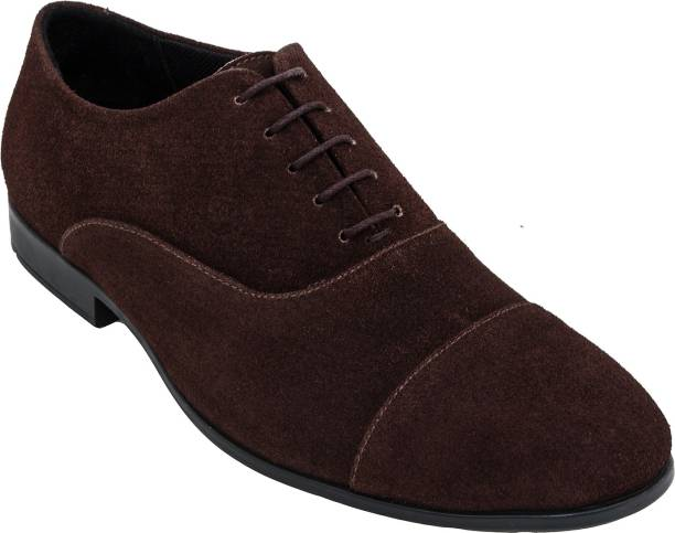 86a0ae8d1efe2 Wayne Wright Formal Shoes - Buy Wayne Wright Formal Shoes Online at ...