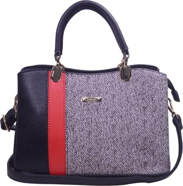 57e864e48c Esbeda Bags Wallets Belts - Buy Esbeda Bags Wallets Belts Online at ...