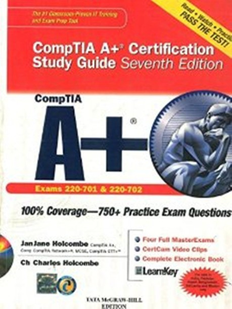 Scmad guide array certification exams buy certification exams online at best prices rh flipkart com solutioingenieria Image collections
