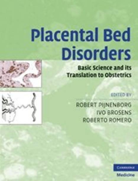 Gynecology Obstetrics Books Books Buy Gynecology Obstetrics Books