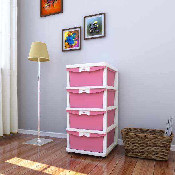 Drawers | Buy Drawers Online at Best Prices on Flipkart