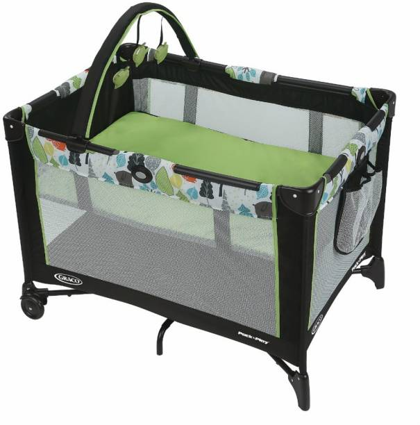 cbfbf51383ed Graco Baby Gear - Buy Graco Baby Gear Online at Best Prices in India ...