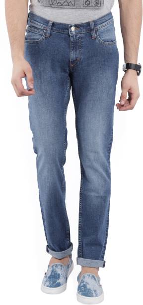 At Prices India Buy Best Jeans Lee Online In XTnHxtWqvw
