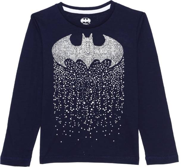 Batman Kids Clothing - Buy Batman Kids Clothing Online at Best ...
