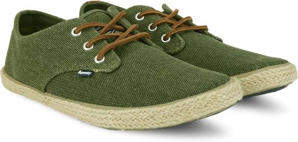 ad44e070a6 Superdry Casual Shoes - Buy Superdry Casual Shoes Online at Best ...