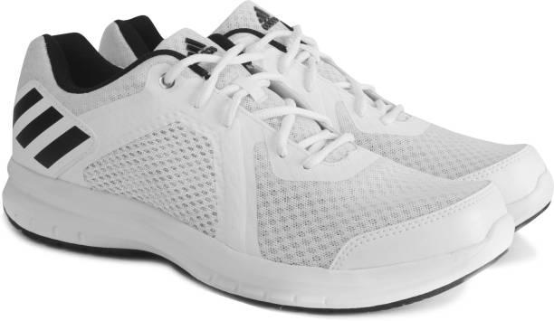separation shoes 5d957 6269d ADIDAS SOLONYX 2.0 M Running Shoes For Men