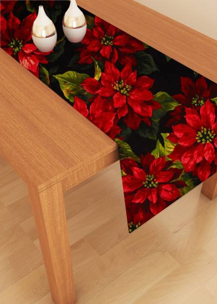 table runners online at discounted prices on flipkart