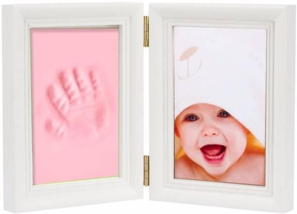Babies Bloom Wall Photo Frames - Buy Babies Bloom Wall Photo Frames ...