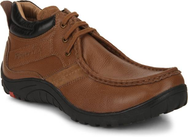 Boat Shoes Buy Boat Shoes Online At Best Prices In India