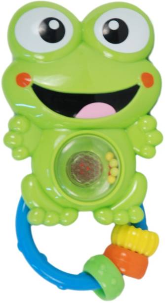d16c6ac53 Baby Toys - Buy Baby Toys Online at Best Prices In India