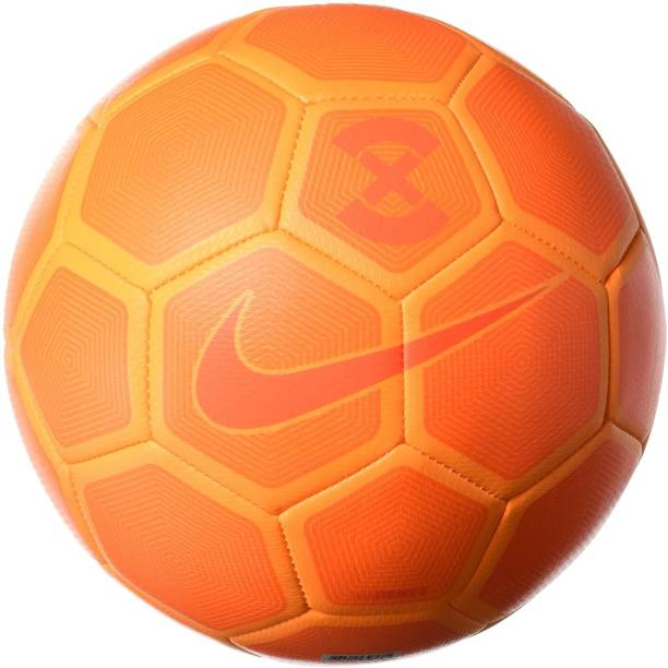 470a48dc8 Nike Footballs - Buy Nike Footballs Online at Best Prices In India ...