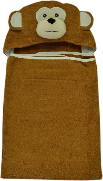 Baby Elements Baby Bath Towels - Buy Baby Elements Baby Bath Towels ...