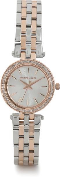 Michael kors watches buy michael kors watches online for men michael kors mk3298 watch for women gumiabroncs Choice Image