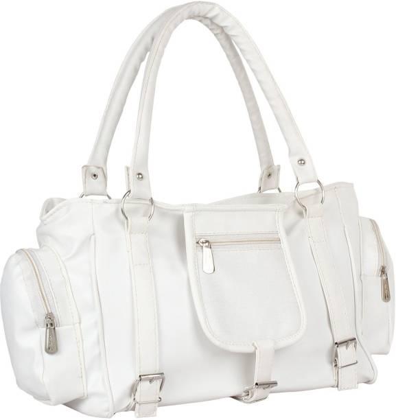 adba827cee Nandini Home Bags Wallets Belts - Buy Nandini Home Bags Wallets ...