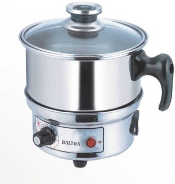 Baltra BTC-101 Electric Rice Cooker