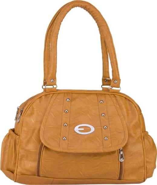 c5f743778de9 Mango Star Handbags - Buy Mango Star Handbags Online at Best Prices ...