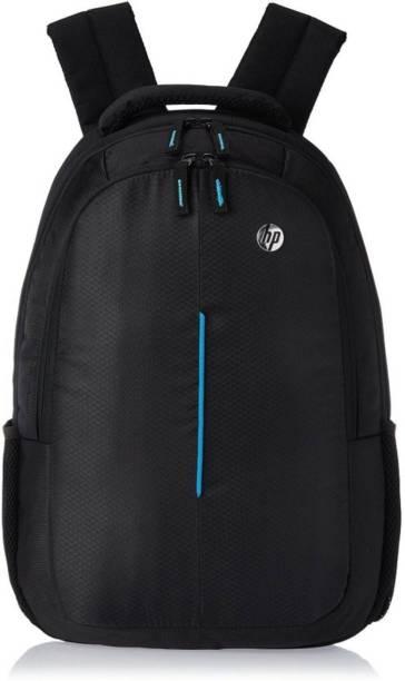 c4de9c8eedba Laptop Bags - Buy Laptop Bags