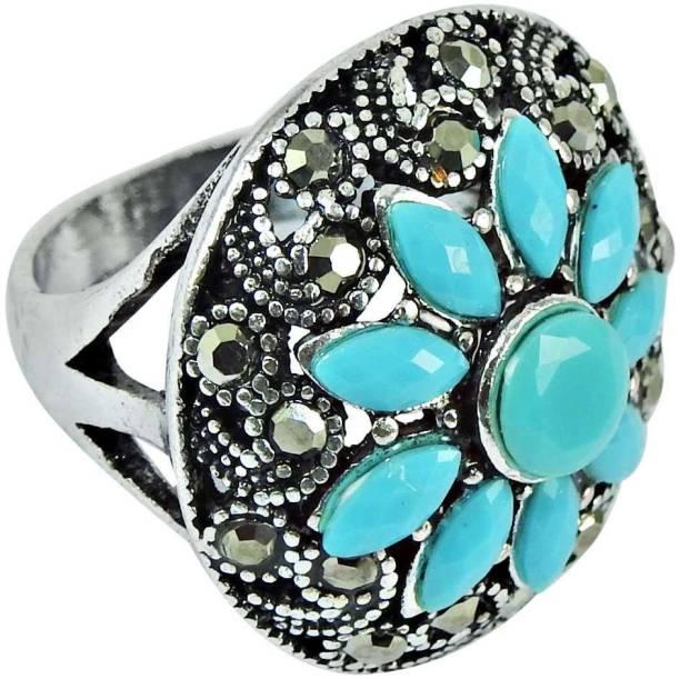 3fedabd71554ba Mens Wedding Rings - Buy Mens Wedding Rings online at Best Prices in ...
