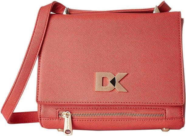 fca1398dafe8 Diana Korr Sling Bags - Buy Diana Korr Sling Bags Online at Best ...